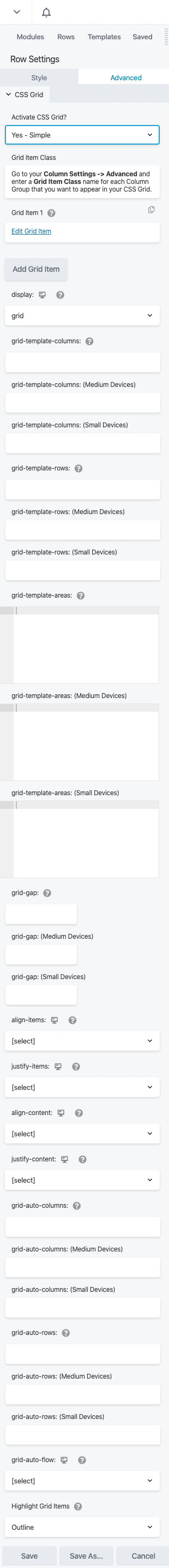 CSS-Grid-Simple-Options.jpg