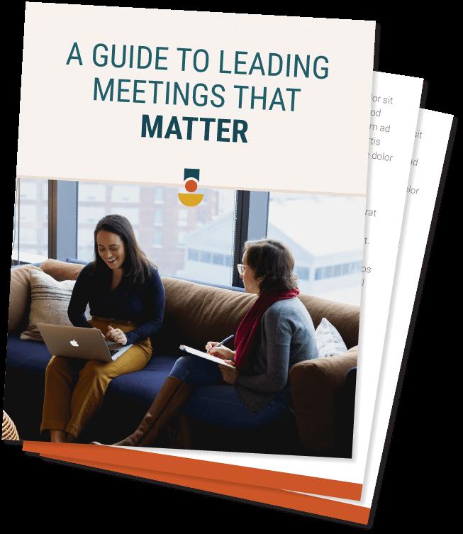 meetings-guide
